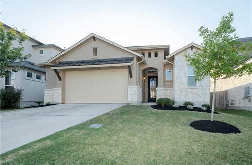 $699,900 - 3Br/3Ba -  for Sale in Avana Ph 2 Sec 1, Austin