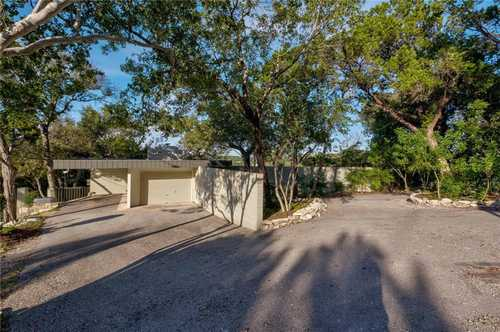 $1,249,000 - 2Br/1Ba -  for Sale in Stonehedge Estates & Rep, West Lake Hills