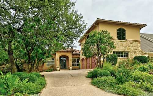 $1,850,000 - 3Br/3Ba -  for Sale in Barton Creek Abc West Ph 01, Austin