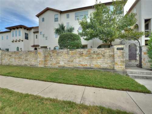 $549,000 - 2Br/2Ba -  for Sale in Villas At Pasadena Condo, Austin