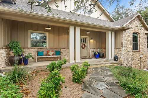 $689,000 - 4Br/3Ba -  for Sale in Briarcliff Inc Sec 07, Spicewood