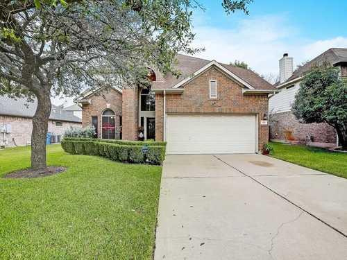 $474,900 - 4Br/3Ba -  for Sale in Wells Branch Ph R Sec 03, Austin