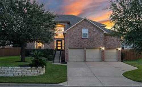 $1,050,000 - 4Br/4Ba -  for Sale in Steiner Ranch, Austin