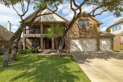 $1,047,000 - 5Br/4Ba -  for Sale in Ranch At Deer Creek Ph 3 Sec, Cedar Park