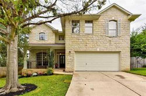 $799,000 - 4Br/3Ba -  for Sale in Steiner Ranch Ph 01 Sec 05c, Austin