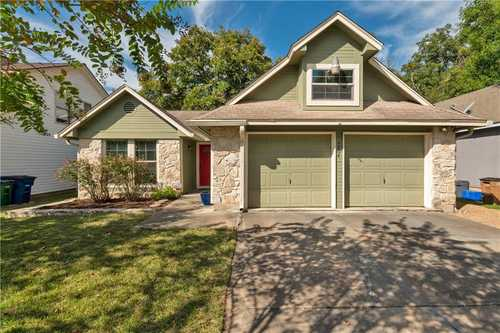 $439,000 - 3Br/2Ba -  for Sale in Tanglewood Forest Sec 02 Ph A, Austin