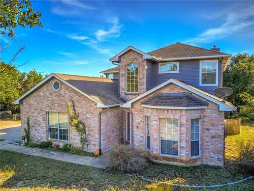 $879,000 - 4Br/3Ba -  for Sale in West Cave Estates Sec 04, Dripping Springs