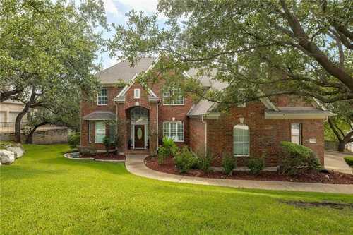 $975,000 - 4Br/3Ba -  for Sale in Steiner Ranch Phs 2 Sec 5, Austin