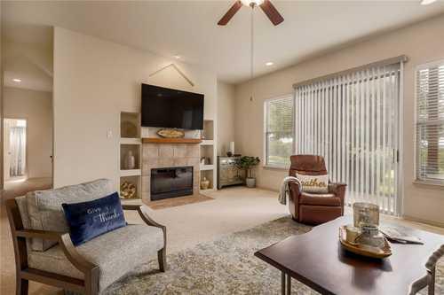 $420,000 - 3Br/2Ba -  for Sale in Lake Park Amd, Austin
