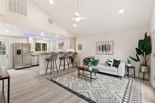 $700,000 - 3Br/3Ba -  for Sale in Travis Landing 02 Ph 05, Austin