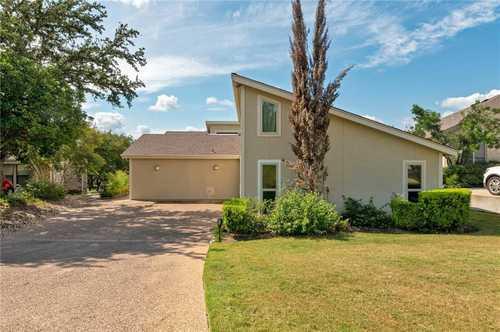 $539,000 - 3Br/2Ba -  for Sale in Lakeway Sec Clusters 28 04, Lakeway
