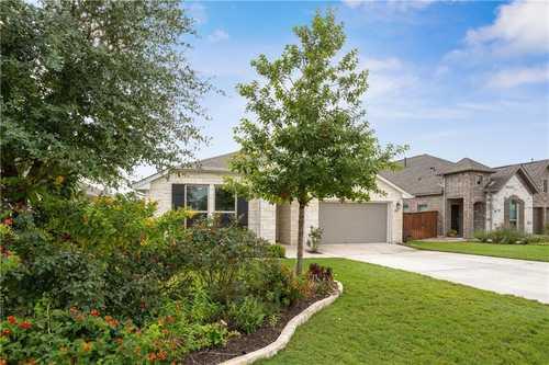 $475,000 - 3Br/2Ba -  for Sale in Santa Rita Ranch, Liberty Hill
