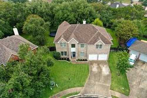 $695,000 - 5Br/4Ba -  for Sale in Oakwood Glen South, Cedar Park