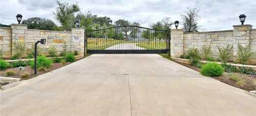 $3,395,000 - 4Br/4Ba -  for Sale in Gatlin Creek Ranch, Dripping Springs