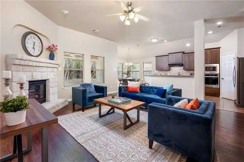 $550,000 - 3Br/2Ba -  for Sale in West Cypress Hills Ph 1 Sec 3, Spicewood