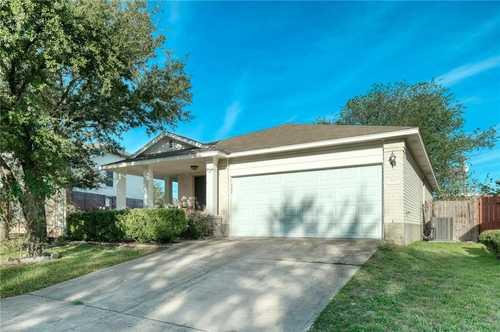 $300,000 - 3Br/2Ba -  for Sale in Sarahs Creek Sec 06, Pflugerville
