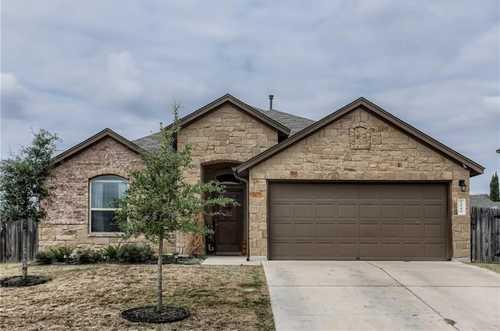 $345,000 - 4Br/2Ba -  for Sale in Shadow Creek Ph 3 Sec 1, Buda