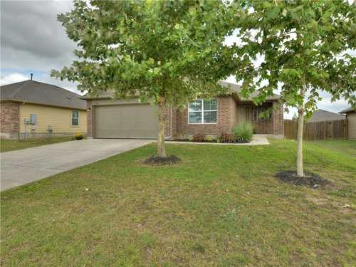$365,000 - 4Br/2Ba -  for Sale in Post Oak Sub Ph 6, Kyle