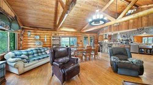 $378,900 - 4Br/3Ba -  for Sale in Cypress Lake Grdns/western Skies, Spring Branch