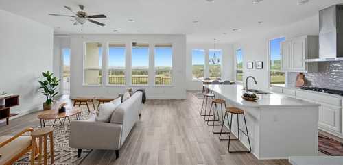$542,000 - 3Br/3Ba -  for Sale in Rancho Sienna Sec 19, Georgetown