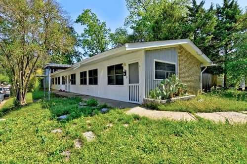 $865 - 1Br/1Ba -  for Sale in Peterson, Austin