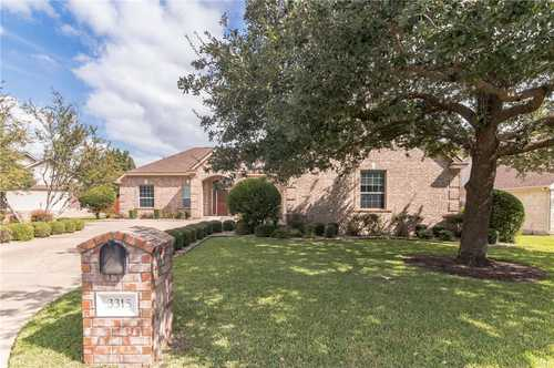 $650,000 - 3Br/3Ba -  for Sale in River Bend 05 Ph 03 Lts 14-16 Blk A Amd B, Georgetown