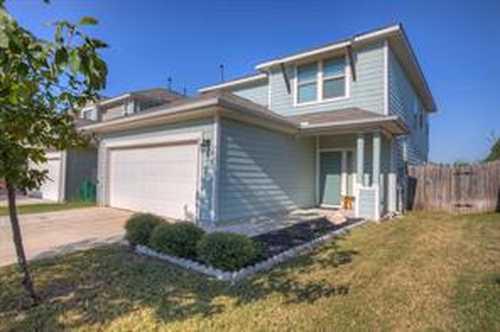$365,000 - 3Br/3Ba -  for Sale in Shadow Creek Ph Eight Sec One, Buda