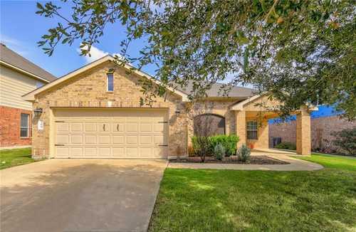$385,000 - 4Br/2Ba -  for Sale in Creek Bend Sec 05, Hutto