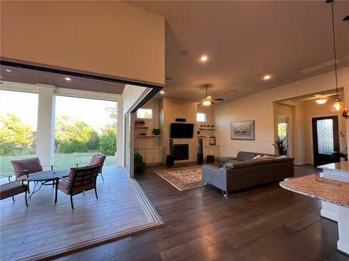 $929,000 - 4Br/4Ba -  for Sale in Abrantes Ph 1, Cedar Park