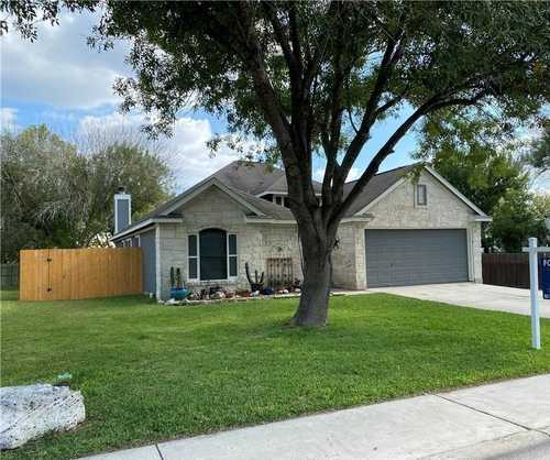 $345,000 - 4Br/2Ba -  for Sale in Steeplechase Sub Ph Iii Sec 2-b, Kyle