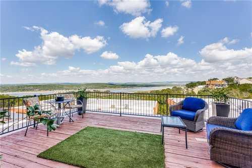 $234,900 - 2Br/2Ba -  for Sale in Caribbean Condo, Lago Vista