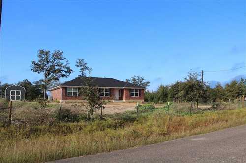 $307,000 - 3Br/2Ba -  for Sale in K C Estates, Bastrop