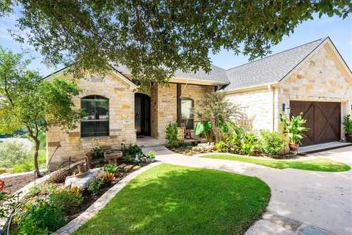 $995,000 - 3Br/4Ba -  for Sale in The Point At Ridge Harbor, Spicewood