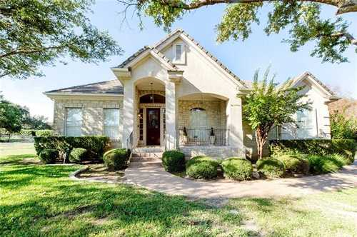 $799,000 - 3Br/3Ba -  for Sale in Hills Lakeway Ph 09, The Hills