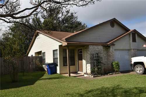 $1,200 - 2Br/1Ba -  for Sale in Barrington Oaks Sec 10, Austin