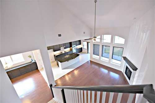 $3,500 - 4Br/3Ba -  for Sale in Sweetwater Ranch Sec 1 Village, Austin