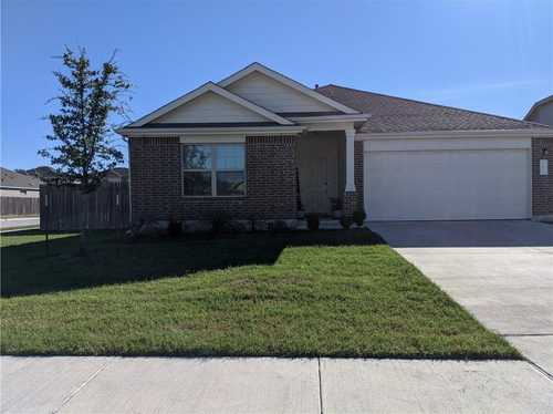 $2,100 - 3Br/2Ba -  for Sale in Commons At Rowe Lane, Pflugerville