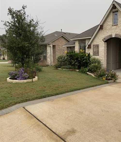 $449,000 - 3Br/2Ba -  for Sale in Star Ranch Sec 7 Ph 6, Hutto