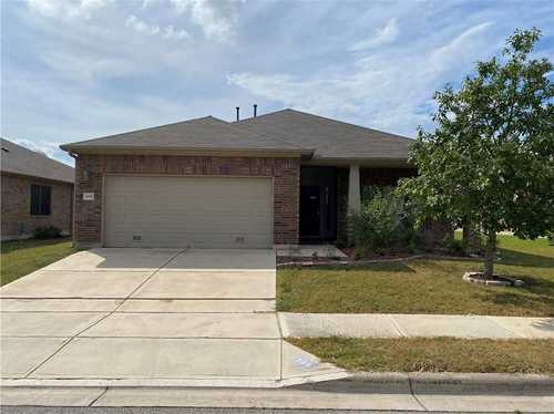 $358,000 - 3Br/2Ba -  for Sale in The Meadows At Buda Sec Three-a, Buda