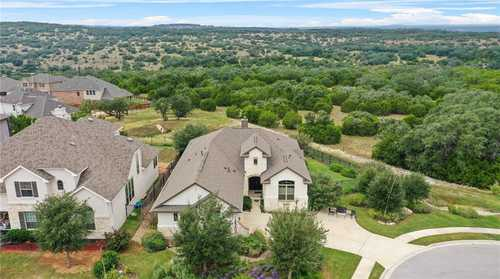 $699,000 - 4Br/3Ba -  for Sale in West Cypress Hills Ph 2 Sec 3, Spicewood