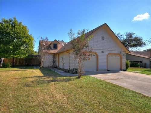 $1,600 - 2Br/2Ba -  for Sale in Lakeway, Austin