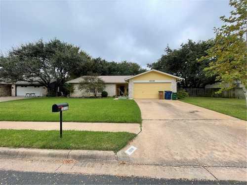 $2,295 - 4Br/2Ba -  for Sale in Milwood Sec 04, Austin