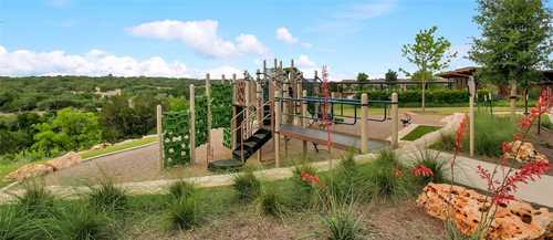 $349,990 - 2Br/2Ba -  for Sale in Wolf Ranch, Georgetown