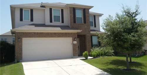 $465,000 - 5Br/3Ba -  for Sale in Sunfield Ph One Sec One, Buda