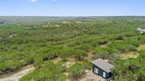 $499,999 - 1Br/1Ba -  for Sale in Hurlbut Ranch West, Dripping Springs