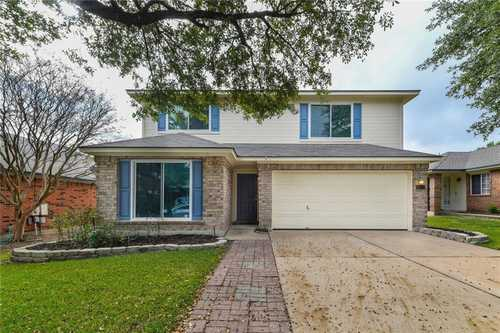 $400,000 - 3Br/3Ba -  for Sale in Remington Heights Ph 01 Sec A, Round Rock