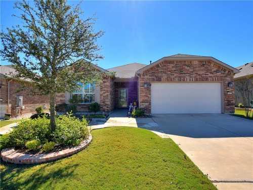 $459,500 - 2Br/2Ba -  for Sale in Sun City Texas Nbrhd 58, Georgetown