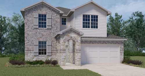 $423,990 - 4Br/4Ba -  for Sale in Parks At Westhaven, Georgetown
