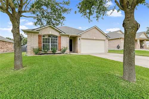 $384,000 - 4Br/2Ba -  for Sale in Villages Berry Creek, Georgetown