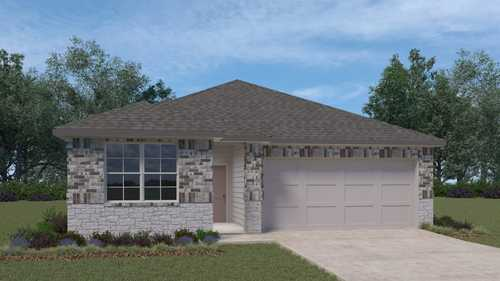 $376,990 - 4Br/2Ba -  for Sale in Parks At Westhaven, Georgetown